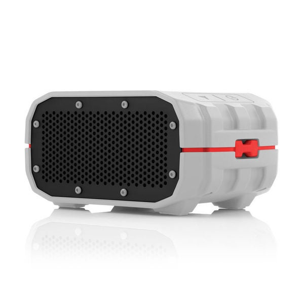 Braven BRV1GRB Portable Bluetooth Speaker