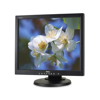 Dell 1800FP 18-inch LCD Computer Monitor (Refurbished)