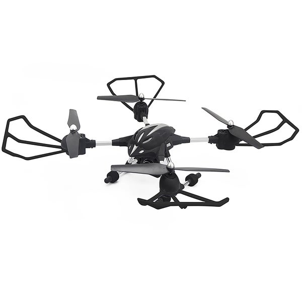 Riviera RC Night Stalker HD Drone
