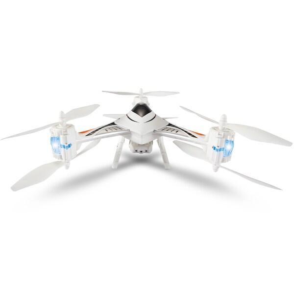 Riviera RC First Person View Predator Drone
