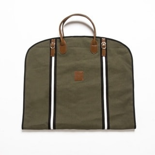 Original Garment Bag