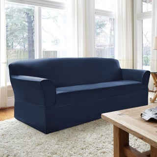 CoverWorks Westport Sofa Stretch Slipcover