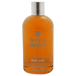 Molton Brown Suma Ginseng 10-ounce Body Wash