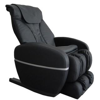 iLiving La Escape Zero Gravity Reclining Massage Chair