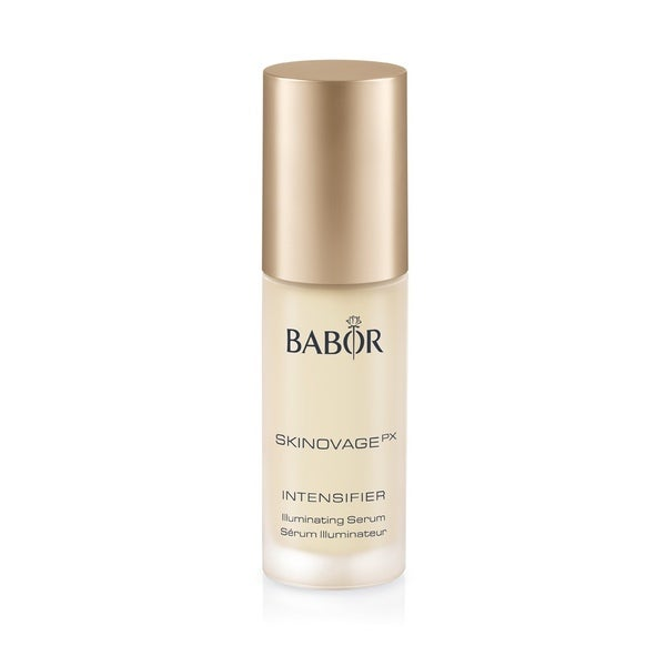 Babor Illuminating 1-ounce Serum