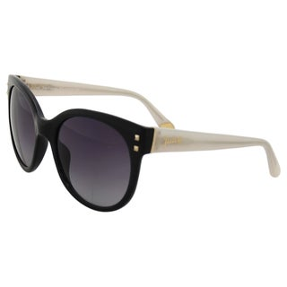 Juicy Couture 568/S 0D28 - Black by Juicy Couture for Women - 54-20-135 mm Sunglasses