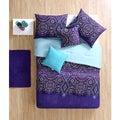 VCNY Dakota 4 & 5-piece Comforter Set