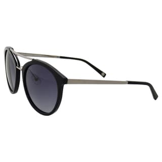 Juicy Couture JU 578/S 0807 F8 - Black by Juicy Couture for Women - 54-23-140 mm Sunglasses