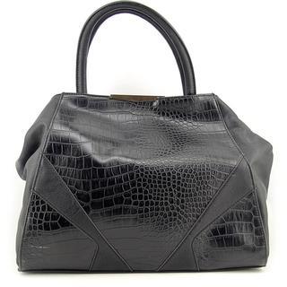 Danielle Nicole Women's Adeline Faux Leather Handbags