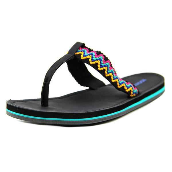 Rocket Dog Women's Playa Basic Textile Sandals