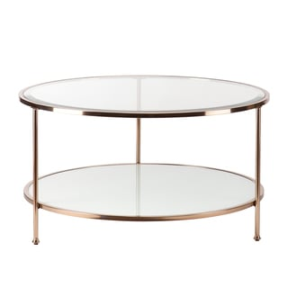 Upton Home Riki Coffee/ Cocktail Table