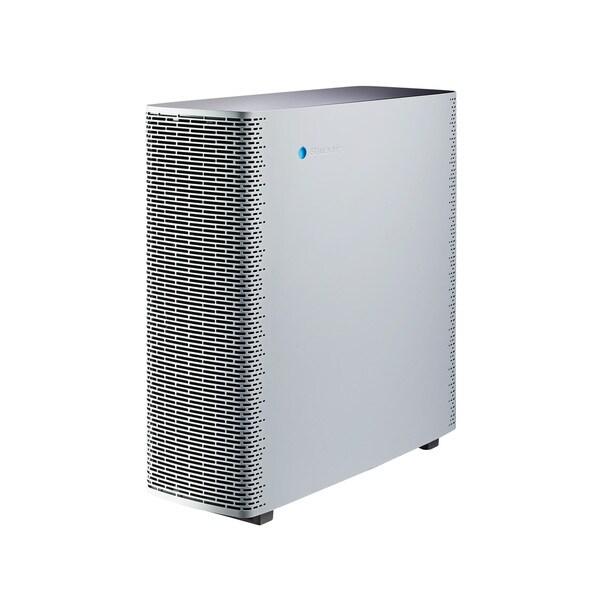 Blueair Sense HEPASilent Air Purifier