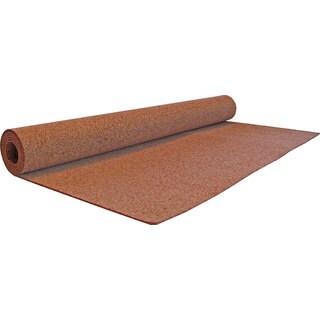 Flipside Brown Cork 6-millimeter Roll