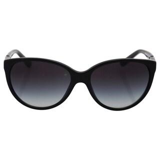 Dolce & Gabbana DG 4171PM 501/8G - Black by Dolce & Gabbana for Women - 56-16-140 mm Sunglasses