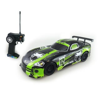 NKOK 1:16 Scale RC Dodge Viper ACR