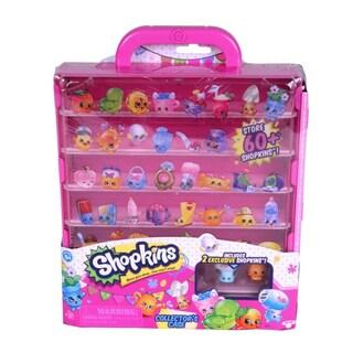 Shopkins Season 3 Collectors Case