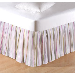 Liliann Bed Skirt