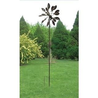 Melody 7-Foot Garden Windmill