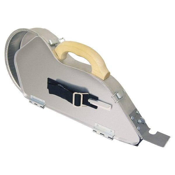 Hi-Craft Drywall Taper
