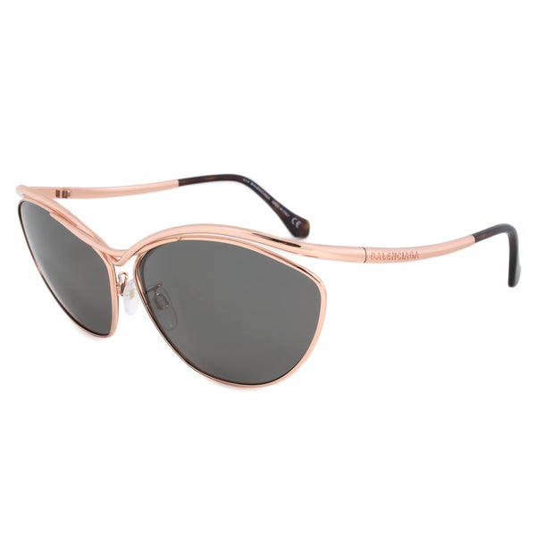 Balenciaga BA0013 32A Sunglasses