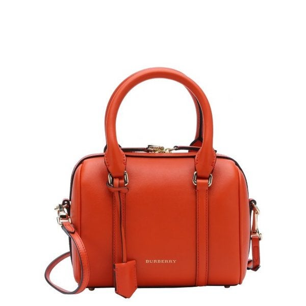 burberry bags outlet stores g0md  burberry bags outlet stores