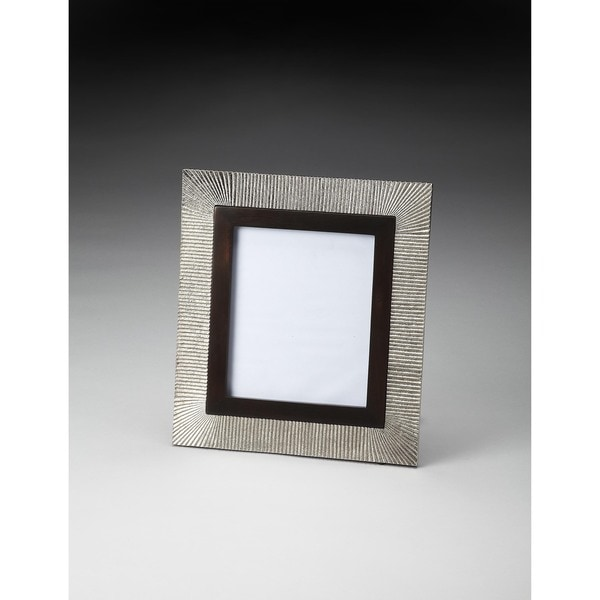Butler Ripple Effect Picture Frame