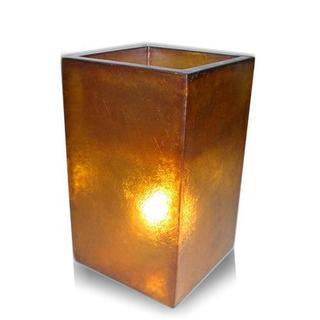 Crafted Home's Benigna Floor Lamp