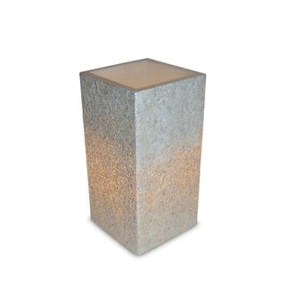 Crafted Home's Bemabe Floor Lamp
