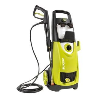 Sun Joe SPX3000-RM Pressure Joe Green 2030-PSI 1.76-GPM Electric Pressure Washer