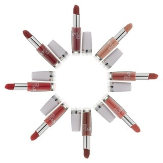 Maybelline New York Superstay 14-hour 8-piece Lipstick Set