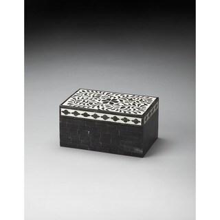 Butler Storage Box
