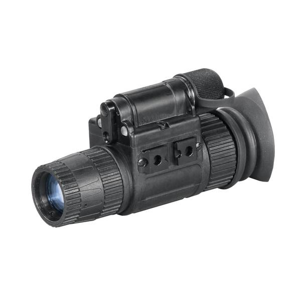 Armasight N-14 3P Black Multi-Purpose Night Vision Monocular