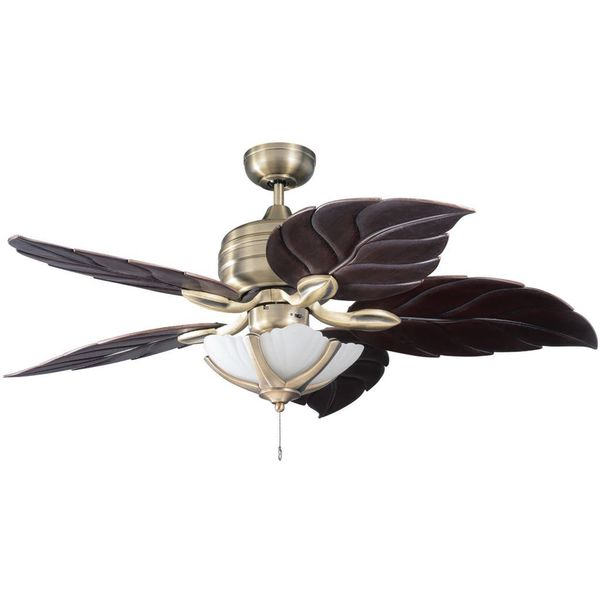 Phil 52-in. Ceiling Fan