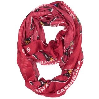 47 Brand Arizona Cardinals Breakaway Beanie Hat 17721173