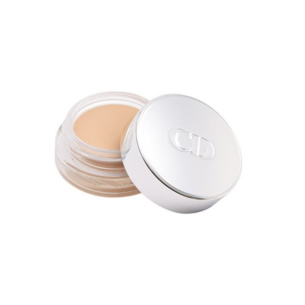 Christian Dior Backstage Eye Primer 002