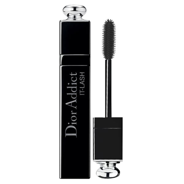 Dior Addict It-Lash Black 092 Mascara