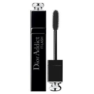 Christian Dior Addict It-Lash Black 092 Mascara