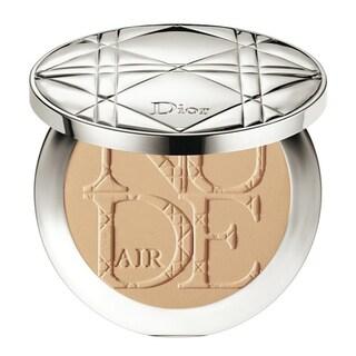 Christian Dior Diorskin Nude Air Powder 030 Medium Beige Face Powder