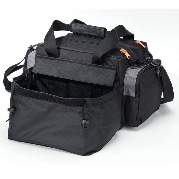Champion Shotgunner Gear Bag