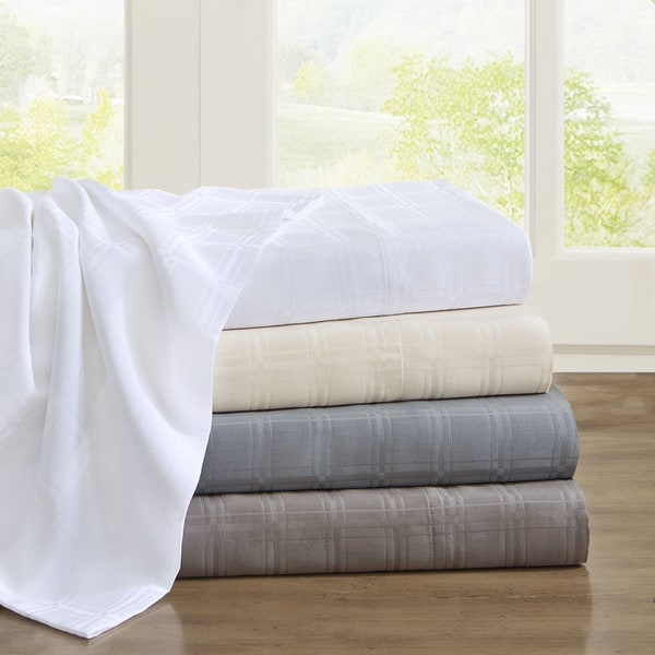 Sleep Philosophy Tencel Modal Pillowcases