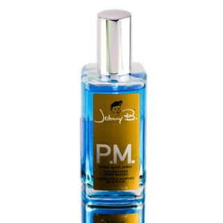 Johnny B P.M. 3.53-ounce Aftershave Spray