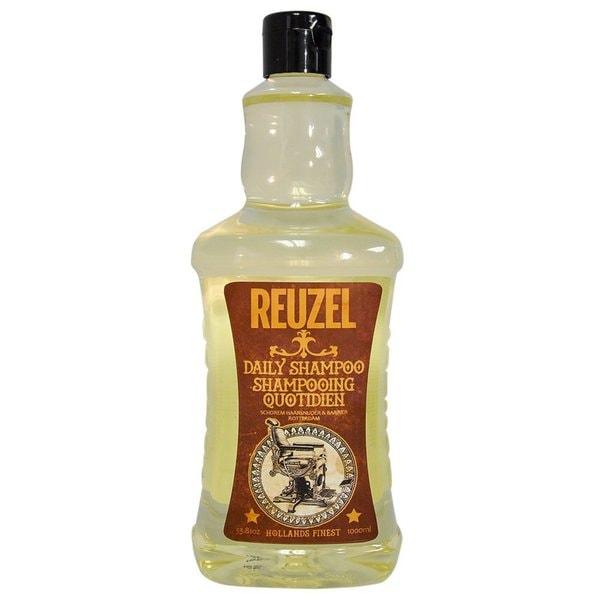 Reuzel Daily 33.81-ounce Shampoo 19307623