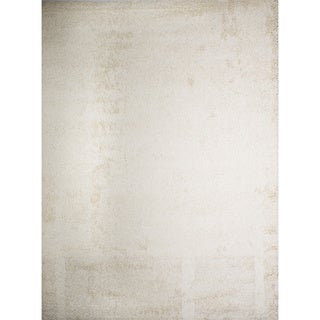 Christopher Knight Home Rhodelia Isadora Shag Rug (5' x 7')