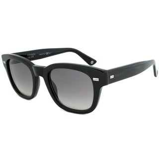 Gucci GG 1079/S 4UA/VK Sunglasses