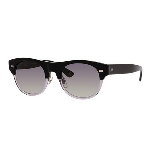 Gucci GG 1088/S X9H/VK Sunglasses