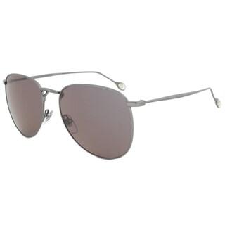 Gucci GG 2256/S R80/L8 Sunglasses