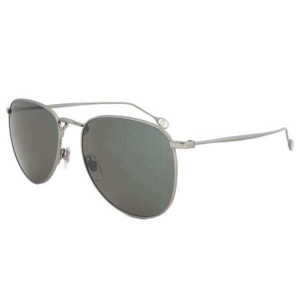 Gucci GG 2256/S R81/I0 Sunglasses