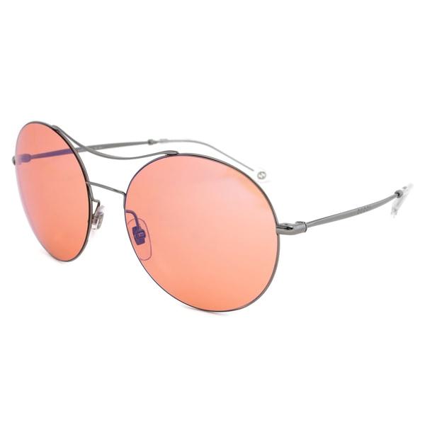 Gucci GG 4252/S KJ1/DP Sunglasses