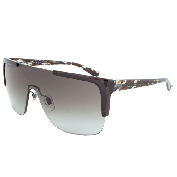 Gucci GG 3752/S 104/N6 Sunglasses