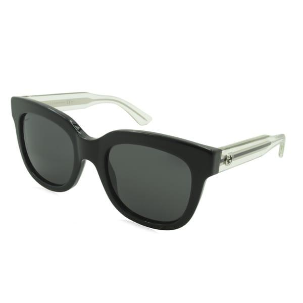 Gucci GG 3748/S YPP/Y1 Sunglasses 19316054